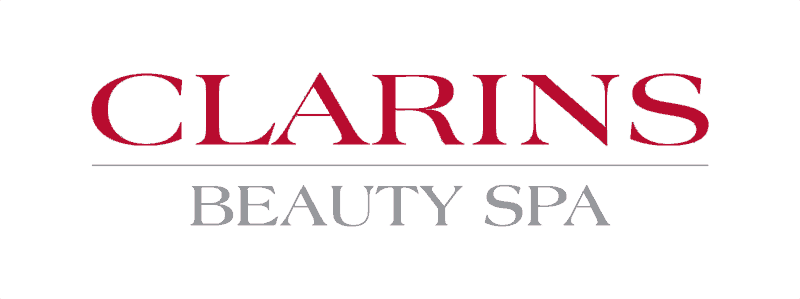 Clarins Beauty Spa